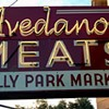 Eat More Hearts for Valentine's Day at Avedano's