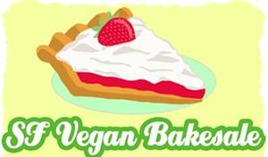 veganbake.jpg