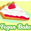 Eat Pastries, Save Mountain Gorillas at SF Vegan Bakesale