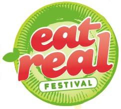 eat_real_festival_logo.jpg