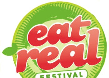 Eat Real Festival Releases Schedule and Vendor Lineup