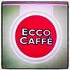 "Ecco Coffee's Gabe Boscana on the ""Social Responsibility"" of Quality Roasting"