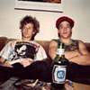 """Shut Up Little Man!"" How Two Drunk, Bickering Roomies Became an Underground Hit"