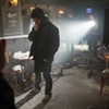 You Look Familiar: <i>The World's End</i> Has New Villains and Old Emotional Problems