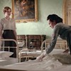 <i>Downton Abbey</i> Recap: Season 2, Episode 2