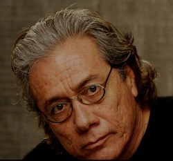 Edward James Olmos will head up the prestigious new Arts & Letters Council for the Mexican Museum