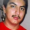 Why Didn't SFPD Pursue Material Witness Warrant for Wilfredo Reyes, Suspect in Triple Homicide?