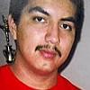 Edwin Ramos Sentenced to Life in Prison