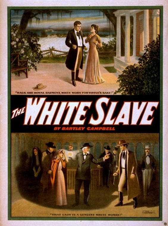 rsz_1bartley_campbell_the_white_slave_thumb_400x537.jpg