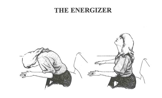 studies_in_crap_brain_gym_for_business_energizer.jpg