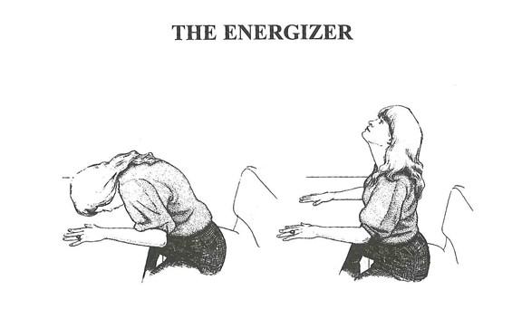 studies_in_crap_brain_gym_for_business_energizer.jpg