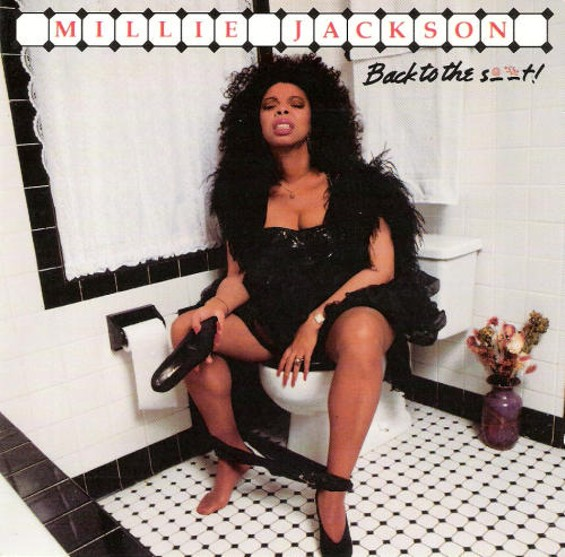 millie_jackson_back_to_the_shit.jpg