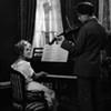 S.F. Silent Film Festval: Resurrecting <i>Napoleon</i>, Fiercely Debating Modern Musical Scores