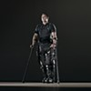 Private Transportation: Ekso Bionics Works on Perfecting the Ancient Art of Walking