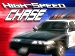 high_speed_chase_1_.jpg