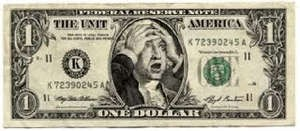 screaming_dollar_thumb_300x131.jpg