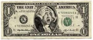 screaming_dollar_thumb_300x131.jpg