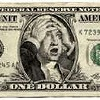 Election 2012 -- Mo' Money, Mo' Problems?