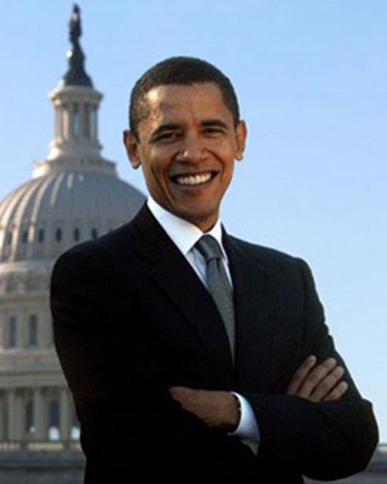 barack_obama_1.jpg