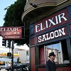 S.F. WhiskyWeek Seminars Kick Off Sunday with a Scotch Tasting at Elixir