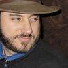 A Jewish Perspective on Circumcision: <i>SF Weekly</i> Talks to <i>Cut</i> Director Eli Ungar-Sargon