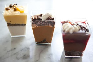 Elizabeth Falkner's Citizen Cake Ice Cream Parlor and Eats