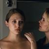 """Martha Marcy May Marlene"": Thriller Deftly Portrays Psychological Torment"