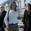 A Jury of Her Peers?: Here's what really sank Ellen Pao's gender discrimination lawsuit
