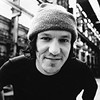 Elliott Smith R.I.P.