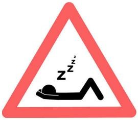 30_sleeping_sign.jpg