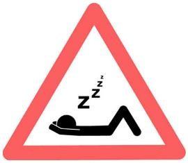 30_sleeping_sign.jpg