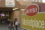 Emery Bay Public Market