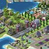 Zynga Has a Hit with Empires and Allies