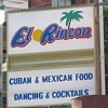 "End of ""Trauma"" and 18+ Nights at El Rincon"