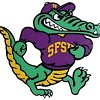 SF State May Give Gator Mascot the Boot