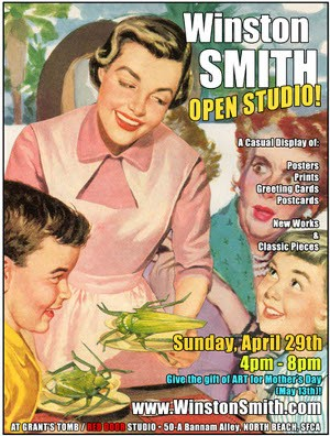 winston_smith_open_studio.jpg
