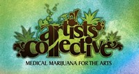 Entrepreneurship meets idealism? - ARTISTS COLLECTIVE