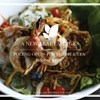 Epic Free Lunch Giveaway at Poleng Lounge