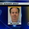 Possibly Drunk Dude Poses as TSA Screener at SFO, Pats Down Female Passengers (Update)