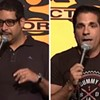 Win Tickets to Comedy Show Featuring Comedy Central's Erik Griffin and Joe Sib