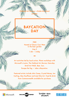 baycation_final.png