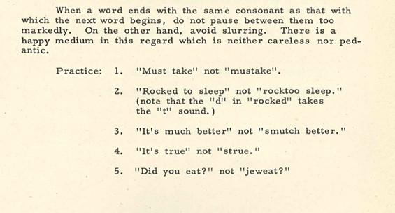 studies_in_crap_conversation_course_woody_allen.jpg
