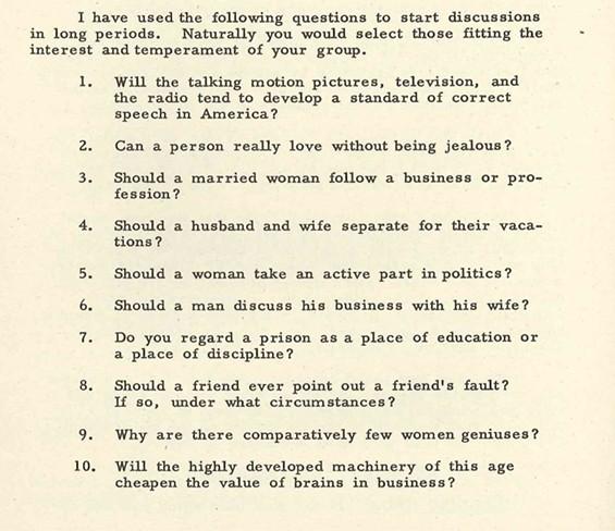 studies_in_crap_conversation_course_questions.jpg