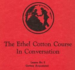 studies_in_crap_conversation_course.jpg