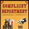 Ethics Commission Whistleblower Beats 'Retaliatory' Complaint
