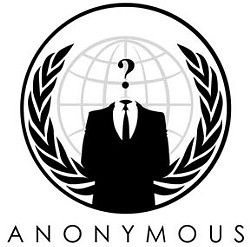 Ethicstrouble is still anonymous, but some experts say the source is legit.