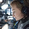 """Europa Report"": The ""Found Footage"" Trope Takes Off"