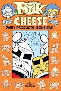 milk_and_cheese.jpg