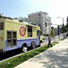 Ice Cream Truck Ordered Out of Marina Green; Bureaucratic Screw-Up Blamed