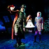 """Coraline"": Even Stephin Merritt can't save SF Playhouse's disappointing musical"